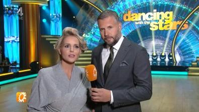 cap_RTL Boulevard_20190907_1832_00_49_00_244