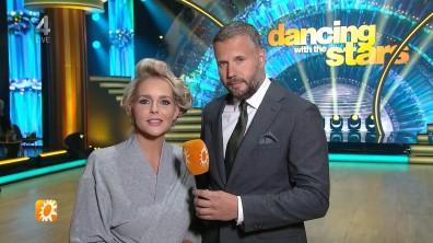 cap_RTL Boulevard_20190907_1832_00_49_01_246