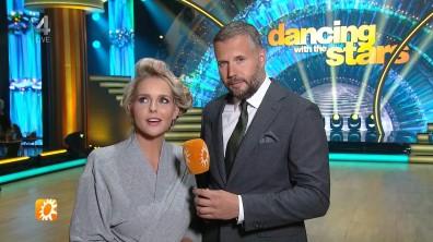 cap_RTL Boulevard_20190907_1832_00_49_01_247