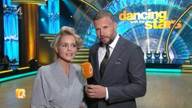cap_RTL Boulevard_20190907_1832_00_49_02_251