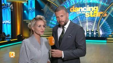 cap_RTL Boulevard_20190907_1832_00_49_03_252