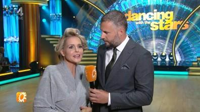 cap_RTL Boulevard_20190907_1832_00_49_09_257