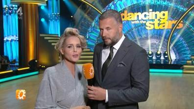 cap_RTL Boulevard_20190907_1832_00_49_10_258