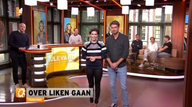 cap_RTL Boulevard_20190908_1834_00_03_53_01