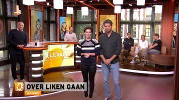 cap_RTL Boulevard_20190908_1834_00_03_53_02
