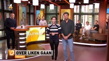 cap_RTL Boulevard_20190908_1834_00_03_53_03
