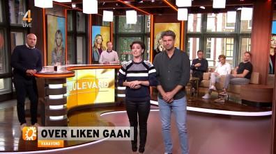 cap_RTL Boulevard_20190908_1834_00_03_54_04