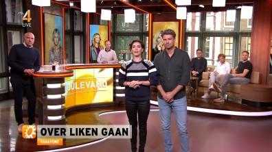 cap_RTL Boulevard_20190908_1834_00_03_55_06