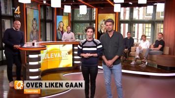 cap_RTL Boulevard_20190908_1834_00_03_55_09