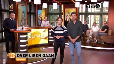 cap_RTL Boulevard_20190908_1834_00_04_00_11