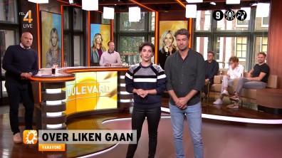 cap_RTL Boulevard_20190908_1834_00_04_00_12