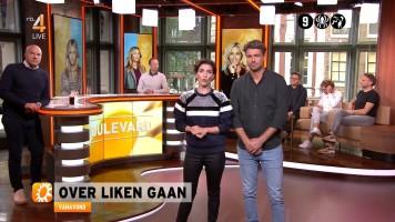 cap_RTL Boulevard_20190908_1834_00_04_00_13