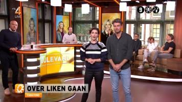cap_RTL Boulevard_20190908_1834_00_04_00_14