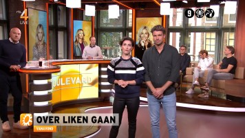 cap_RTL Boulevard_20190908_1834_00_04_01_15
