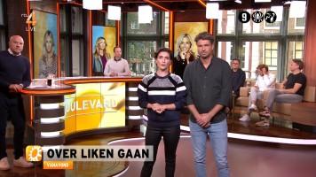 cap_RTL Boulevard_20190908_1834_00_04_01_16