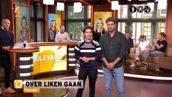 cap_RTL Boulevard_20190908_1834_00_04_01_17