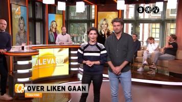 cap_RTL Boulevard_20190908_1834_00_04_02_18