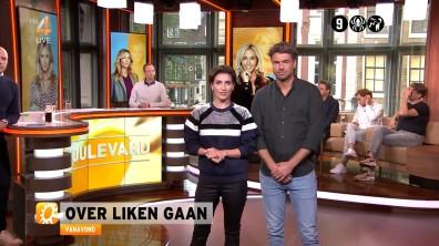cap_RTL Boulevard_20190908_1834_00_04_02_19