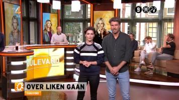 cap_RTL Boulevard_20190908_1834_00_04_02_20