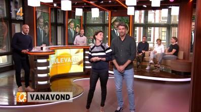 cap_RTL Boulevard_20190908_1834_00_04_48_37