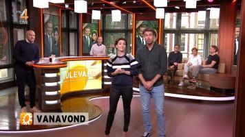 cap_RTL Boulevard_20190908_1834_00_04_48_39