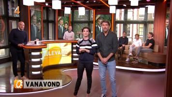 cap_RTL Boulevard_20190908_1834_00_04_49_40