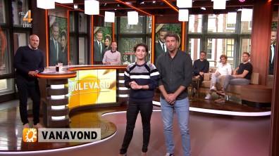 cap_RTL Boulevard_20190908_1834_00_04_49_43