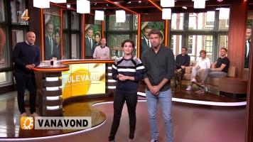 cap_RTL Boulevard_20190908_1834_00_04_50_45