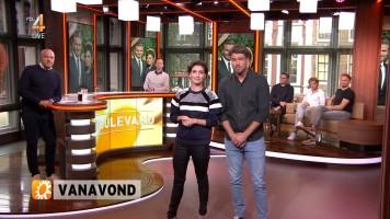 cap_RTL Boulevard_20190908_1834_00_04_50_46