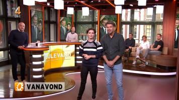 cap_RTL Boulevard_20190908_1834_00_04_50_47