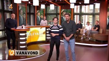 cap_RTL Boulevard_20190908_1834_00_04_50_48