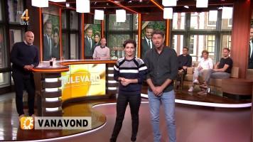 cap_RTL Boulevard_20190908_1834_00_04_51_49