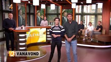 cap_RTL Boulevard_20190908_1834_00_04_51_50