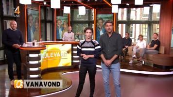 cap_RTL Boulevard_20190908_1834_00_04_52_51