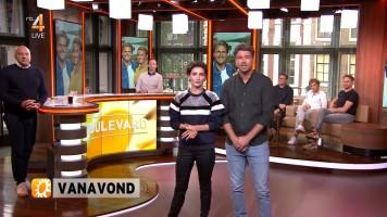 cap_RTL Boulevard_20190908_1834_00_04_52_53