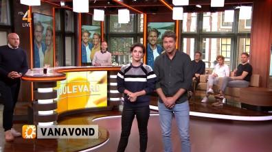 cap_RTL Boulevard_20190908_1834_00_04_53_54