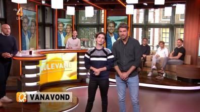 cap_RTL Boulevard_20190908_1834_00_04_53_55