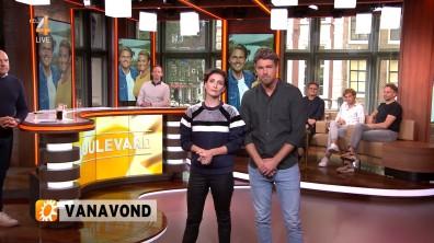 cap_RTL Boulevard_20190908_1834_00_04_54_56