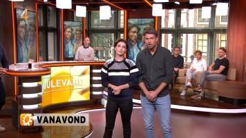 cap_RTL Boulevard_20190908_1834_00_04_54_57