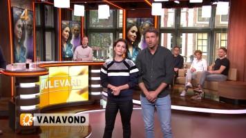 cap_RTL Boulevard_20190908_1834_00_04_54_58
