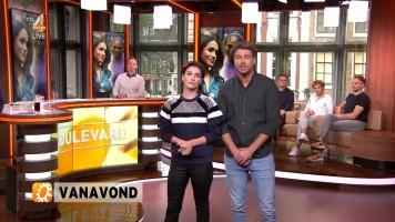 cap_RTL Boulevard_20190908_1834_00_04_55_59