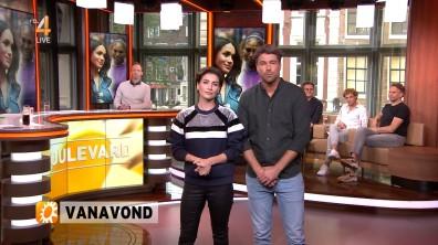 cap_RTL Boulevard_20190908_1834_00_04_55_60