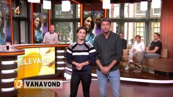 cap_RTL Boulevard_20190908_1834_00_04_56_62