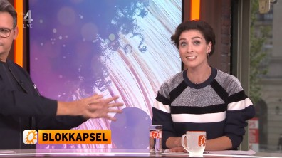 cap_RTL Boulevard_20190908_1834_00_36_45_143