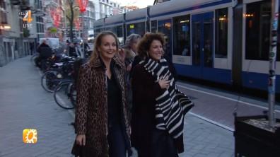 cap_RTL Boulevard_20190911_1835_00_02_43_33