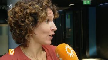 cap_RTL Boulevard_20190911_1835_00_05_57_58