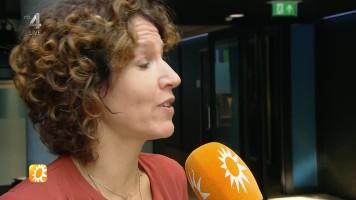 cap_RTL Boulevard_20190911_1835_00_05_57_59