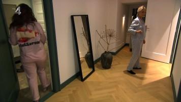 cap_Chantal's Pyjama Party_20191017_2030_00_28_32_222