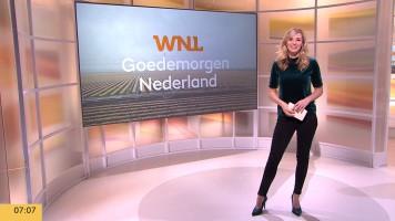 cap_Goedemorgen Nederland (WNL)_20191008_0707_00_01_06_04