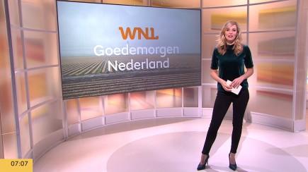 cap_Goedemorgen Nederland (WNL)_20191008_0707_00_01_07_07